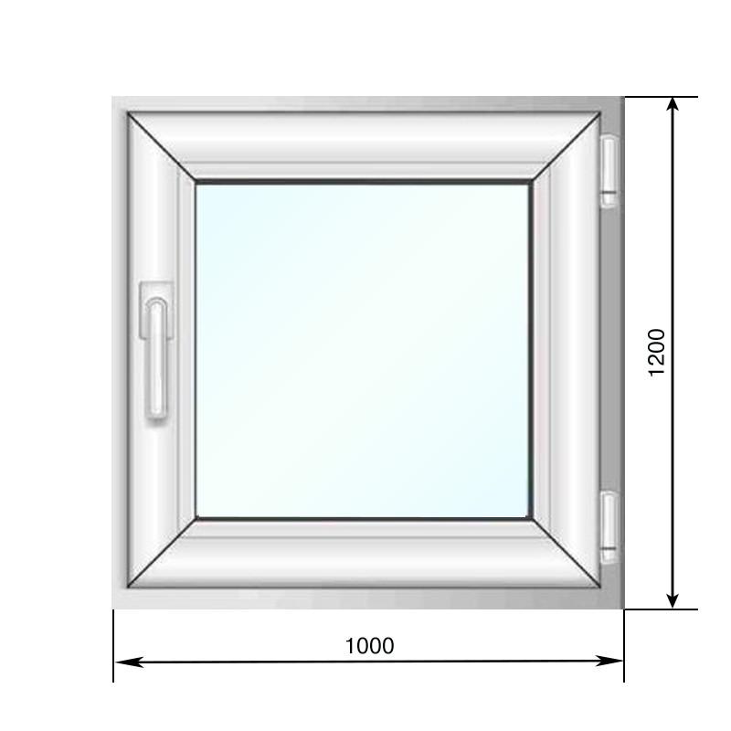работы высота картинки по размеру окна оно базе